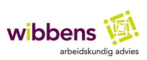 wibbens